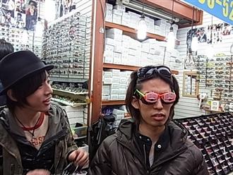 社員旅行! in ソウル