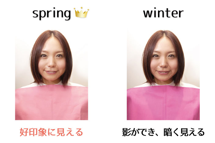 image_color_02
