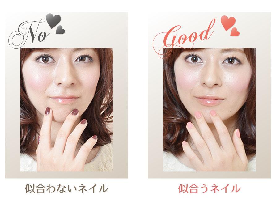 image_par_06