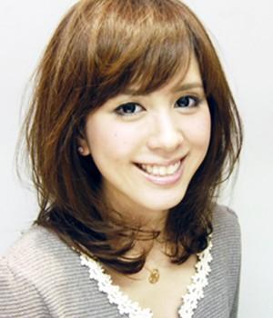 スウィートリラックス 藤井 綾