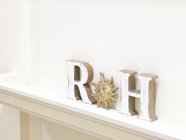R★H【レッドホット】