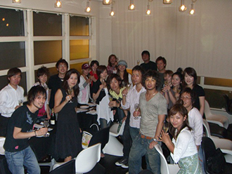 1party