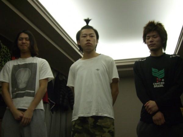 b-yuzawa (18)