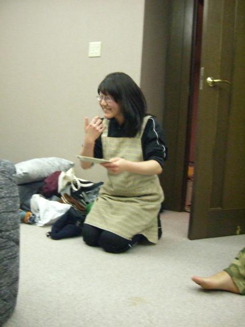 b-yuzawa (19)