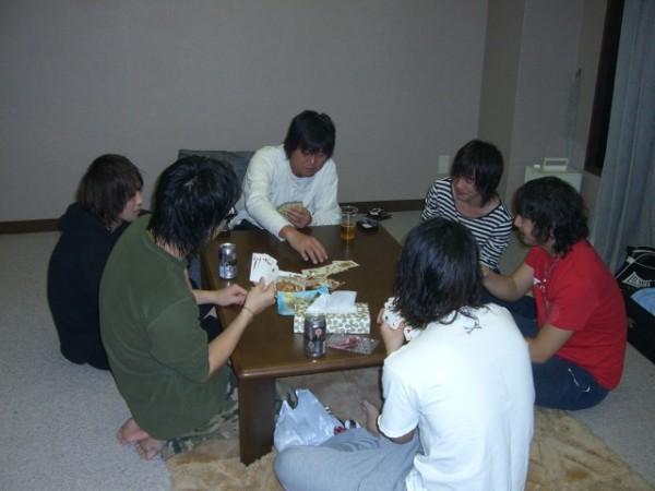 b-yuzawa (4)