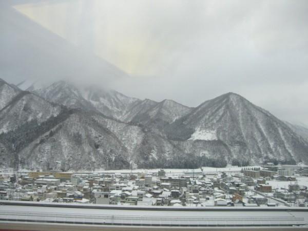 b-yuzawa (5)