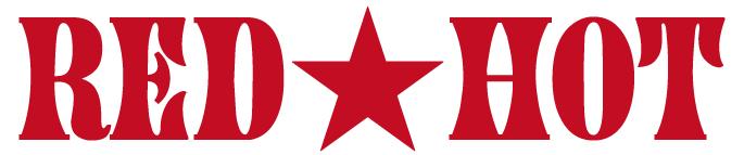 redhot_logo_NEW2016