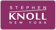 logo_knoll