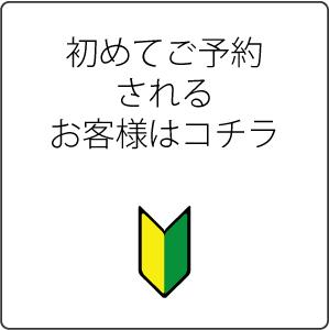 icon02a