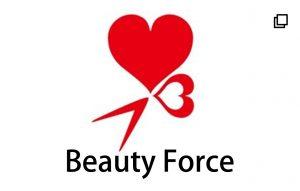 icon4-beautyforce