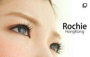 icon4-rochie
