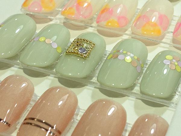 nail-top01