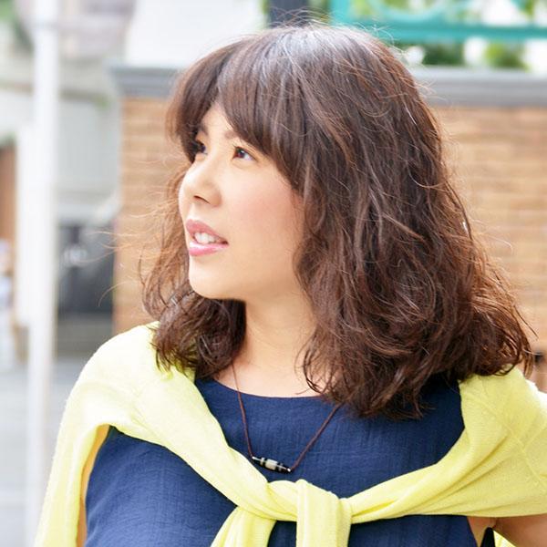 staff_hiroe
