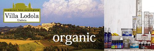 4_organic_s