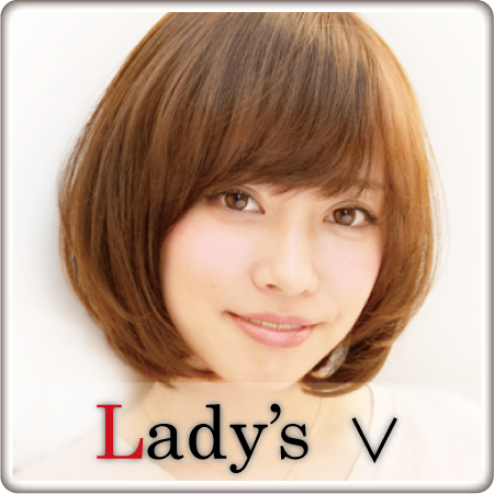 first01lady